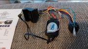 CAN-BUS Lenkradfernbedienungsadapter