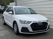 Audi A1 30TFSI GRA PDC