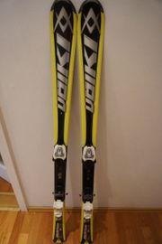 Völkl Ski - 150 cm inkl