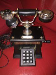 Telefon Potsdam FeTap 300 Nostalgietelefon