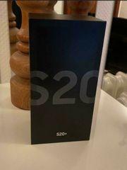 Samsung Galaxy S20 DUO