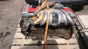 Motor 3 0 - 24 V
