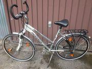 Fahrrad Pegasus 28 Zoll