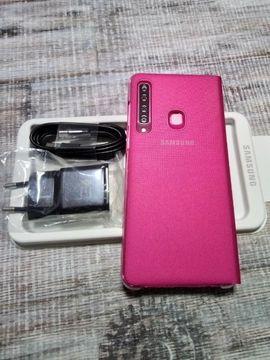 Samsung Smartphone mit Zubehör OVP: Kleinanzeigen aus München - Rubrik Samsung Handy