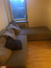XXXL Großes Sofa