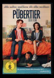 Das Pubertier - Der Film m