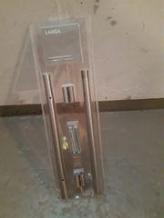 Ikea Pax Lansa Griff