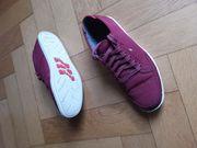 Boxfresh Sneaker Größe 42 Neu
