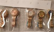 Rolex Uhren Damen und Herren