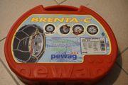 Schneeketten Pewag Brenta-C Produkt-Nr XMR64