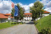 3 Tage Kurzurlaub im Thüringer