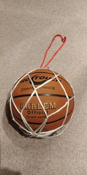 Basketball - ProTouch