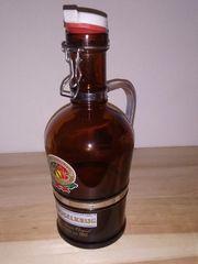Vogelbräu - 2L - Biersiphon zu verkaufen