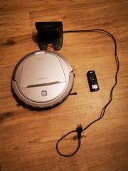 Deebot m81 pro zu Verkaufen