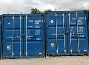 Container Nr 7