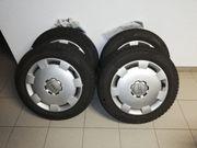 Winterreifen Pirelli Cinturato 205 55