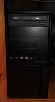 Ryzen5 5600X PC 16GB 3200erRAM