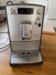 Nivona Kaffee-Vollautomat