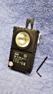 Taschenlampe EX 1960 Ceag He
