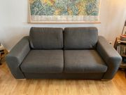 Couch Sofa Vollholz RS Möbel