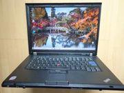 Lenovo ThinkPad T61 14 1