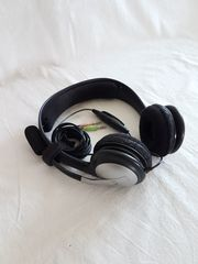 Sennheiser Stereo PC Headset