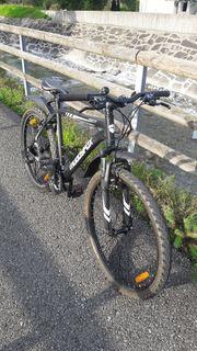 Fahrrad Muddyfox Anarchy 200