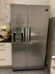 Samsung Kühl- und Gefrierschrank