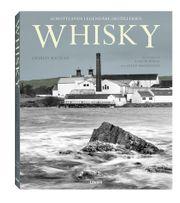 Schottland-Whisky Fach-Tier- Reisebücher etc Sielmann