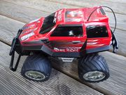 Carrera RC Auto Scale 1