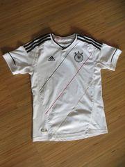 DFB Deutschland Trikot Shirt Gr