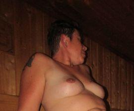 Sexchat: Kleinanzeigen aus Mayrhofen - Rubrik Sex Chats
