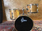 Gretsch Jazzkit Pkayers Kit 18x14