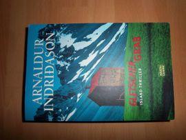 Island Krimis: Kleinanzeigen aus Radeburg - Rubrik Comics, Science fiction, Fantasy, Abenteuer, Krimis, Western