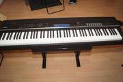 Yamaha CP4 Stage Piano inkl