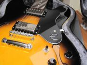 Epiphone ES 335 Dot VS
