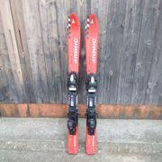 Atomic Kinder Ski 100cm - weitere