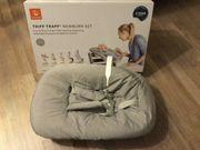 Stokke Newborn Set für Tripp