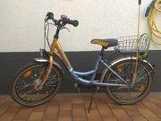 2 Kinder Fahrrad Fahrräder 3