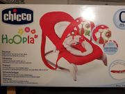 Chicco Wippe - Top Zustand