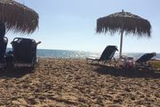 Ferienhaus Korfu Strandnah Ferienwohnung