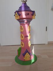 Filly-Turm