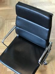 Vitra Bürostuhl Charles Eames