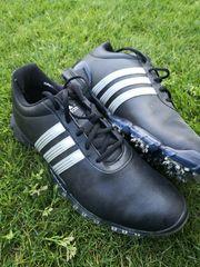 TOP Zustand Golfschuhe Adidas Gr