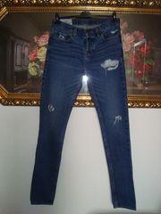 Jeans W 30 L 36
