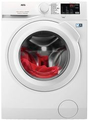 Nagelneue Waschmaschine AEG L6FB50470 - Räumungsverkauf
