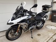 BMW R1200GS LC 06 18