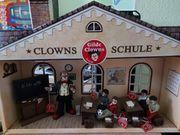 Gilde Clowns Schule