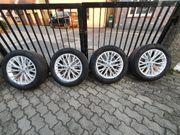 VW Felgen 17Zoll NEUWERTIG