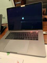 Apple MacBook Pro 15 4